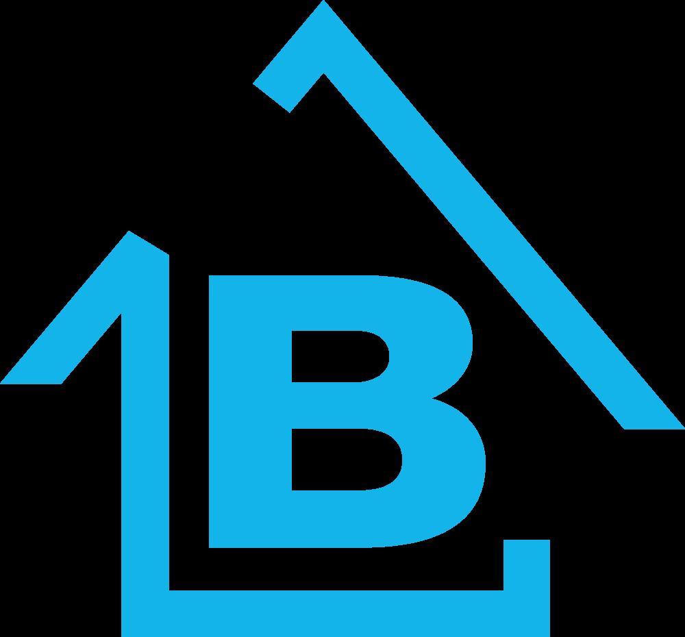 logo Buisman Makelaars